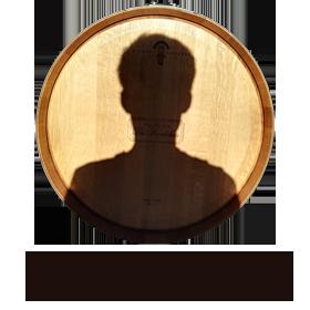 winegrower | 种葡萄并酿酒的人